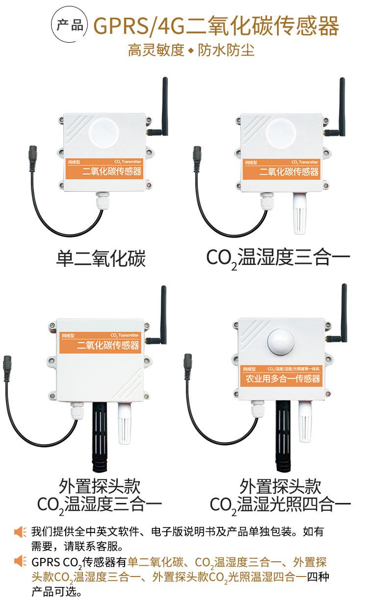 GPRS无线二氧化碳传感器.jpg