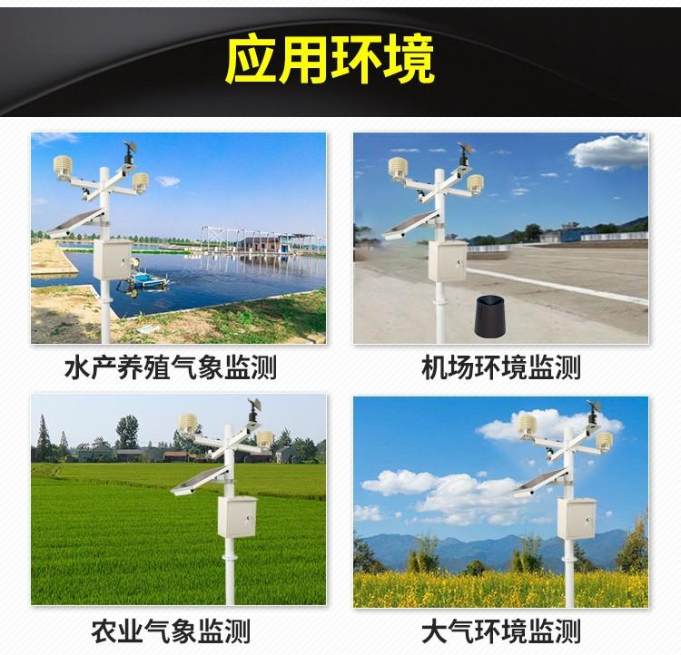 小型便携气象站.jpg