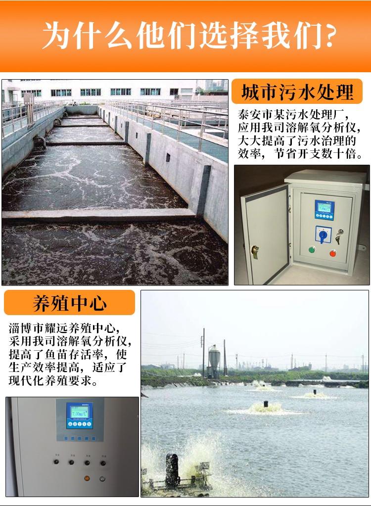 水产养殖溶解氧监测.jpg