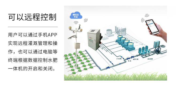 水肥一体化系统.jpg