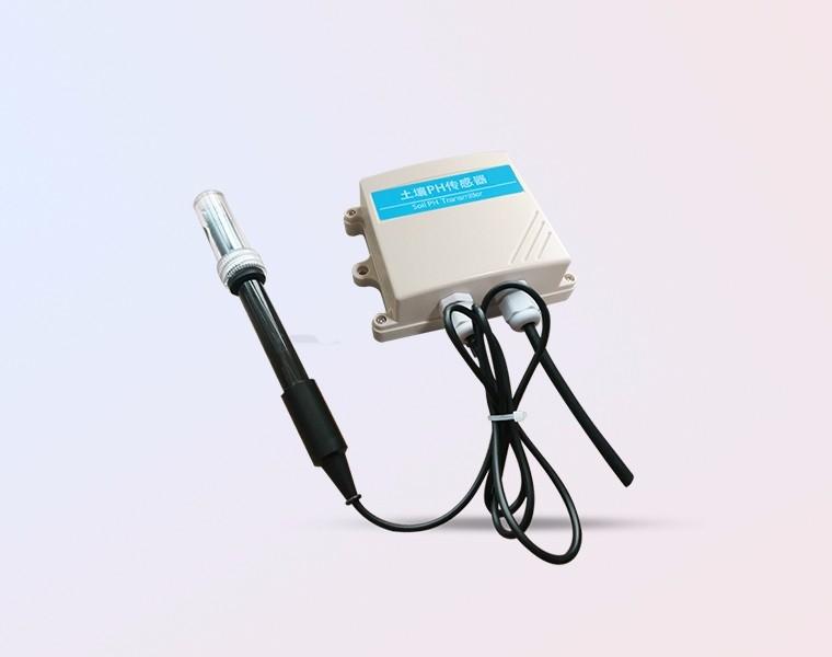 土壤PH传感器
