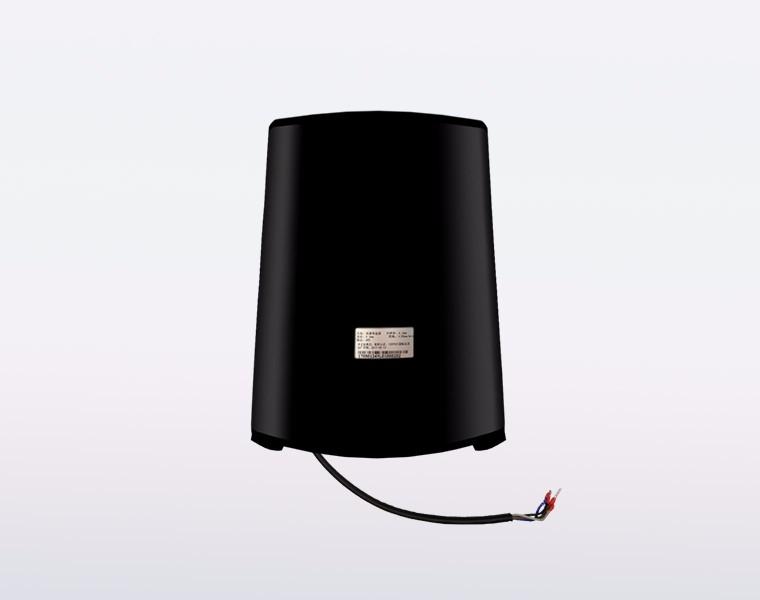 雨量传感器