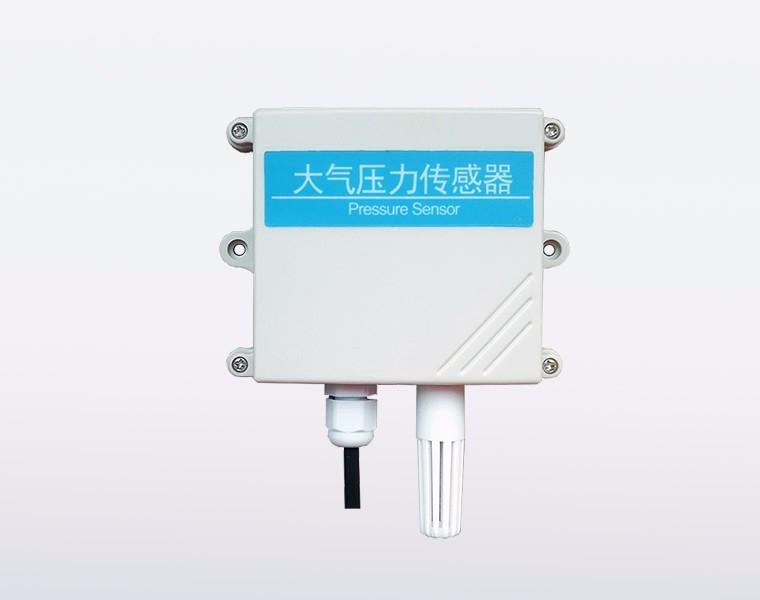 壁挂式大气压力传感器